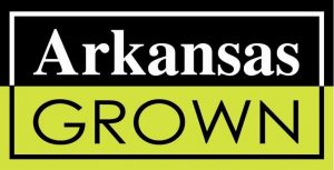Salscilla Farm | Arkansas Grown