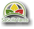 SalScilla Farms | Mayflower Arkansas 72106